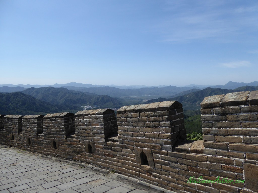 Great-Wall-of-China-143 - Copy