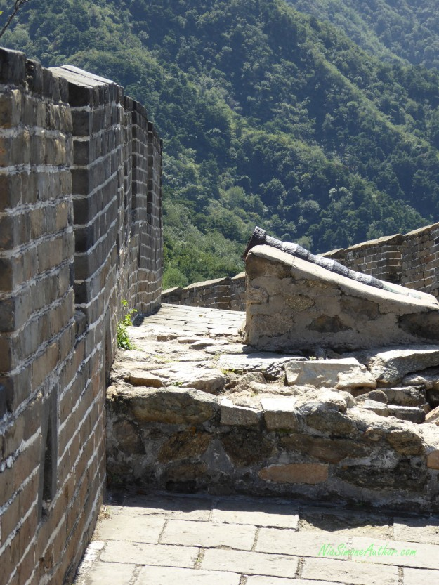 Great-Wall-of-China-145 - Copy