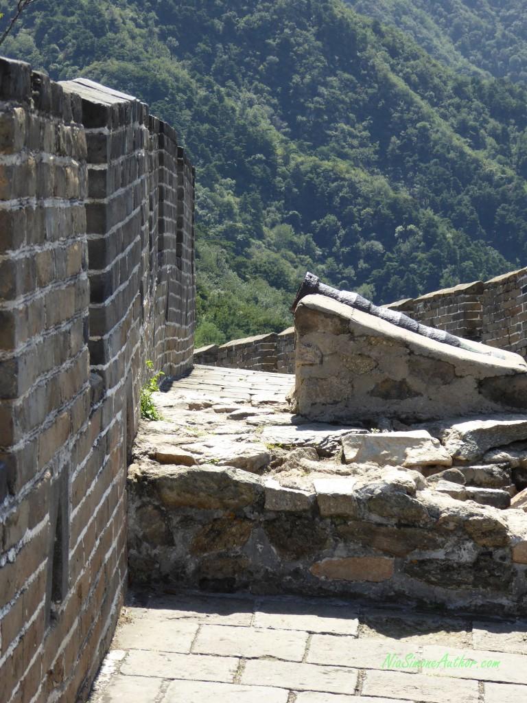 Great-Wall-of-China-145 - Copy