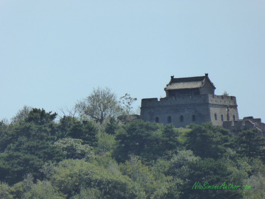 Great-Wall-of-China-147 - Copy