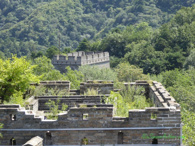 Great-Wall-of-China-151 - Copy
