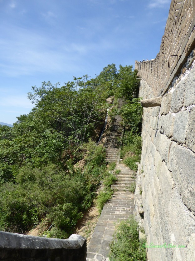 Great-Wall-of-China-152 - Copy