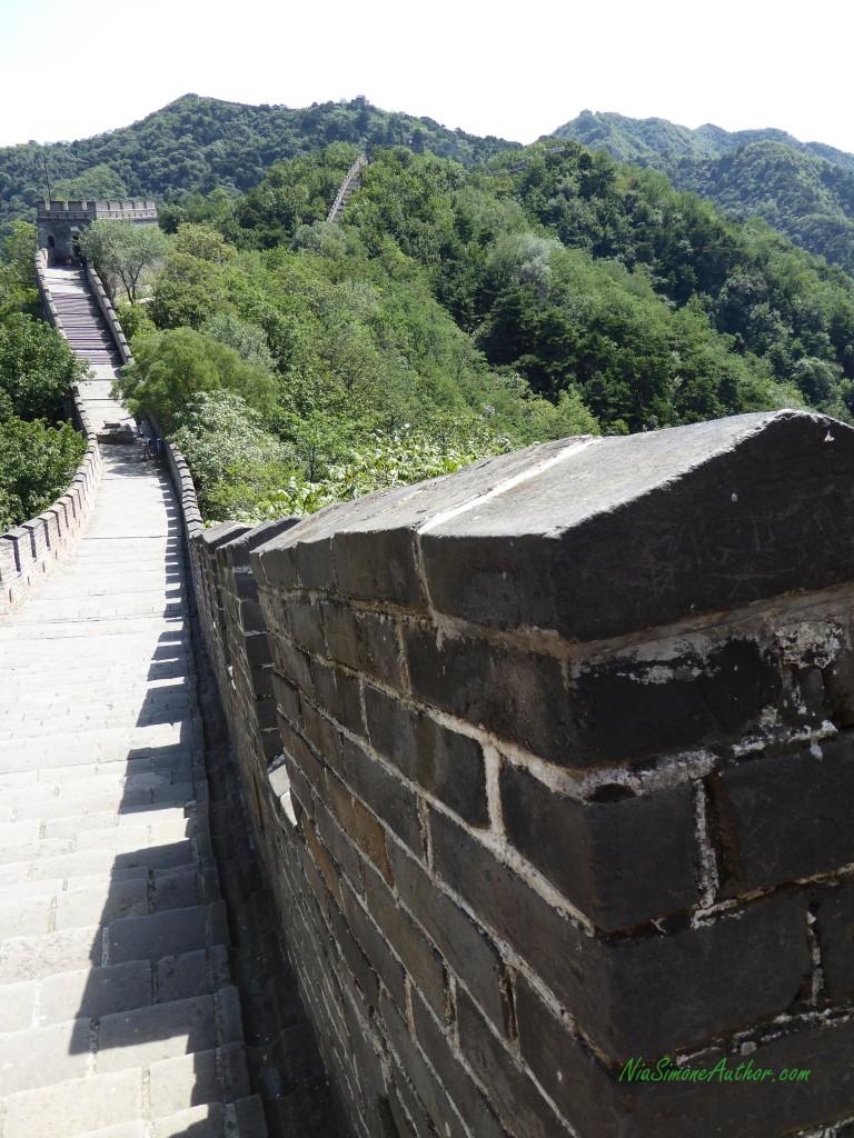 Great-Wall-of-China-153