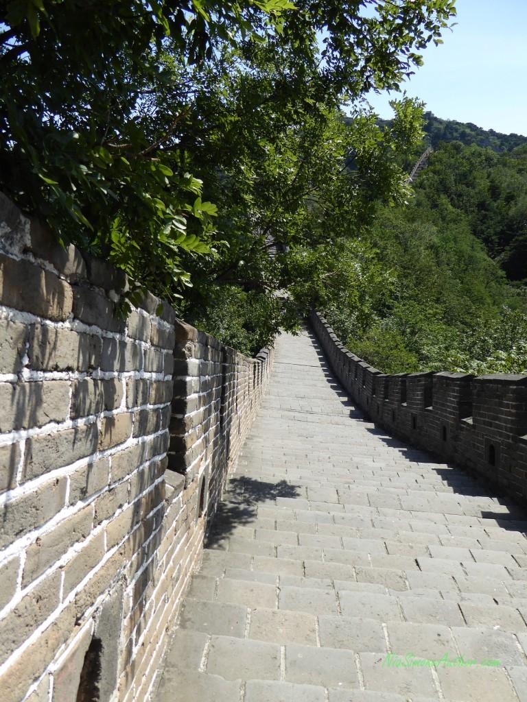 Great-Wall-of-China-154