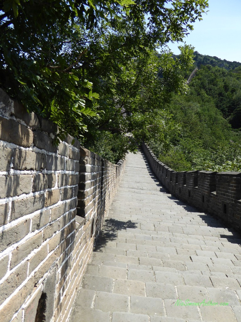 Great-Wall-of-China-154