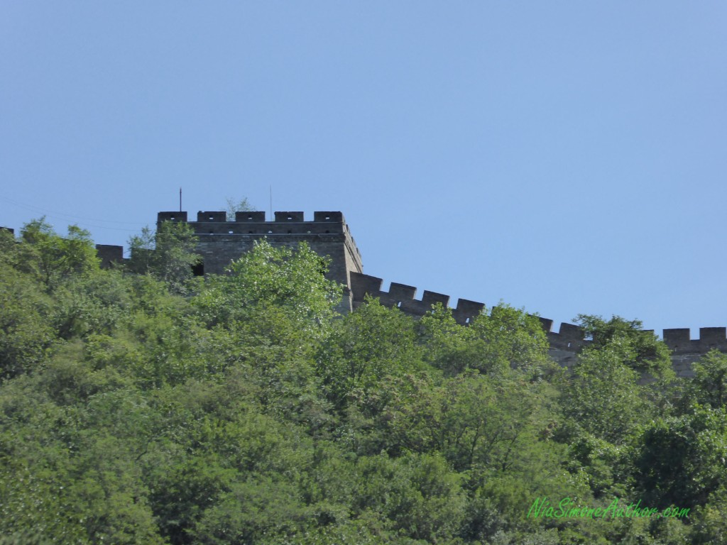 Great-Wall-of-China-18