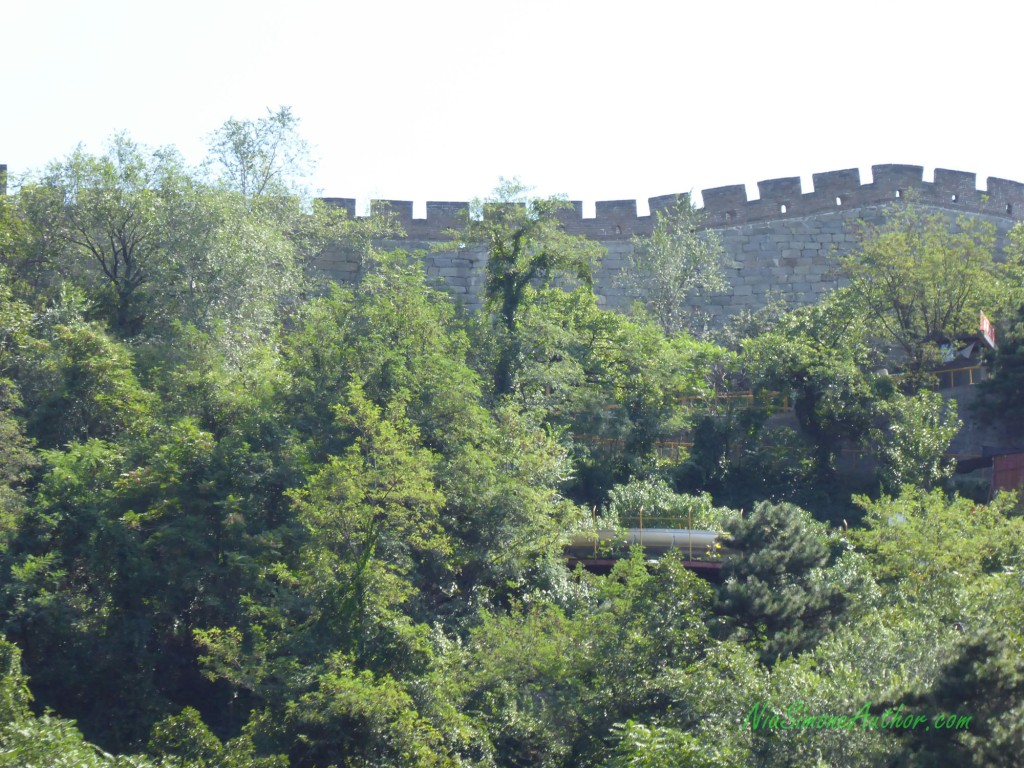 Great-Wall-of-China-19