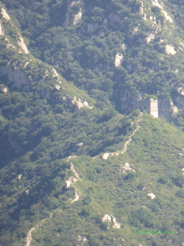 Great-Wall-of-China-38