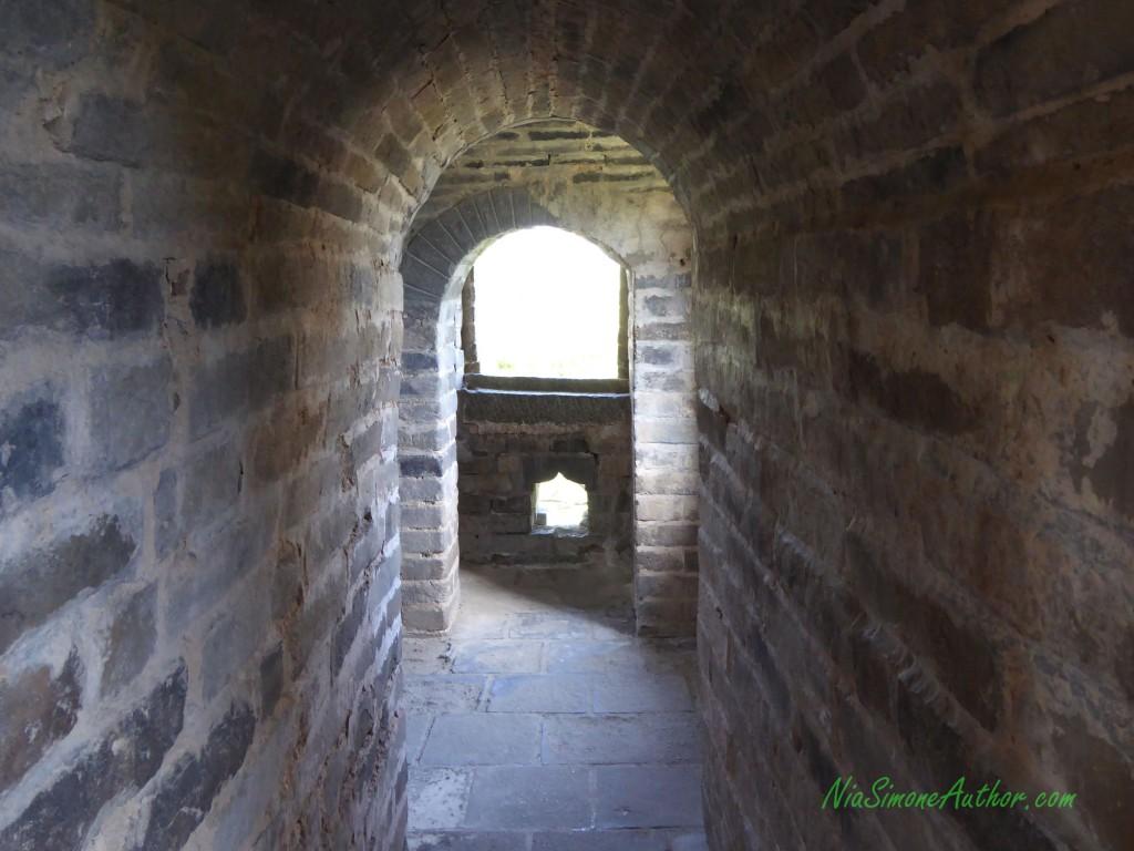 Great-Wall-of-China-41