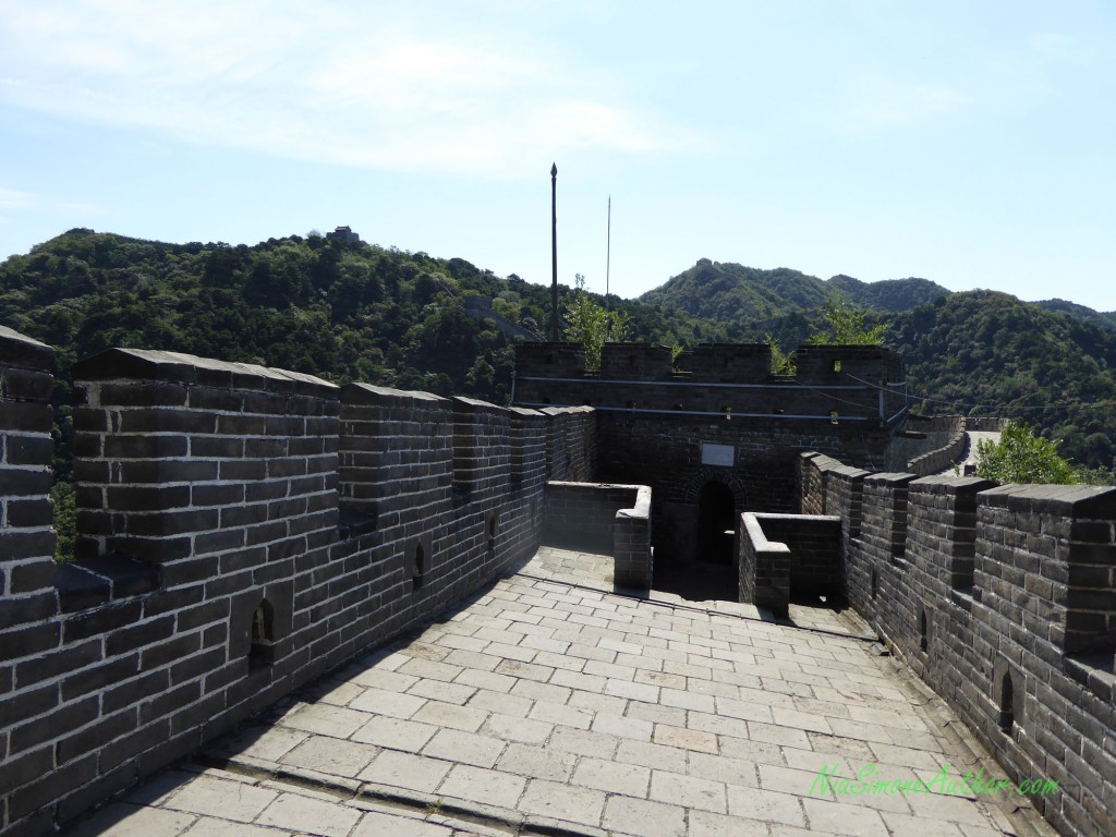 Great-Wall-of-China-47