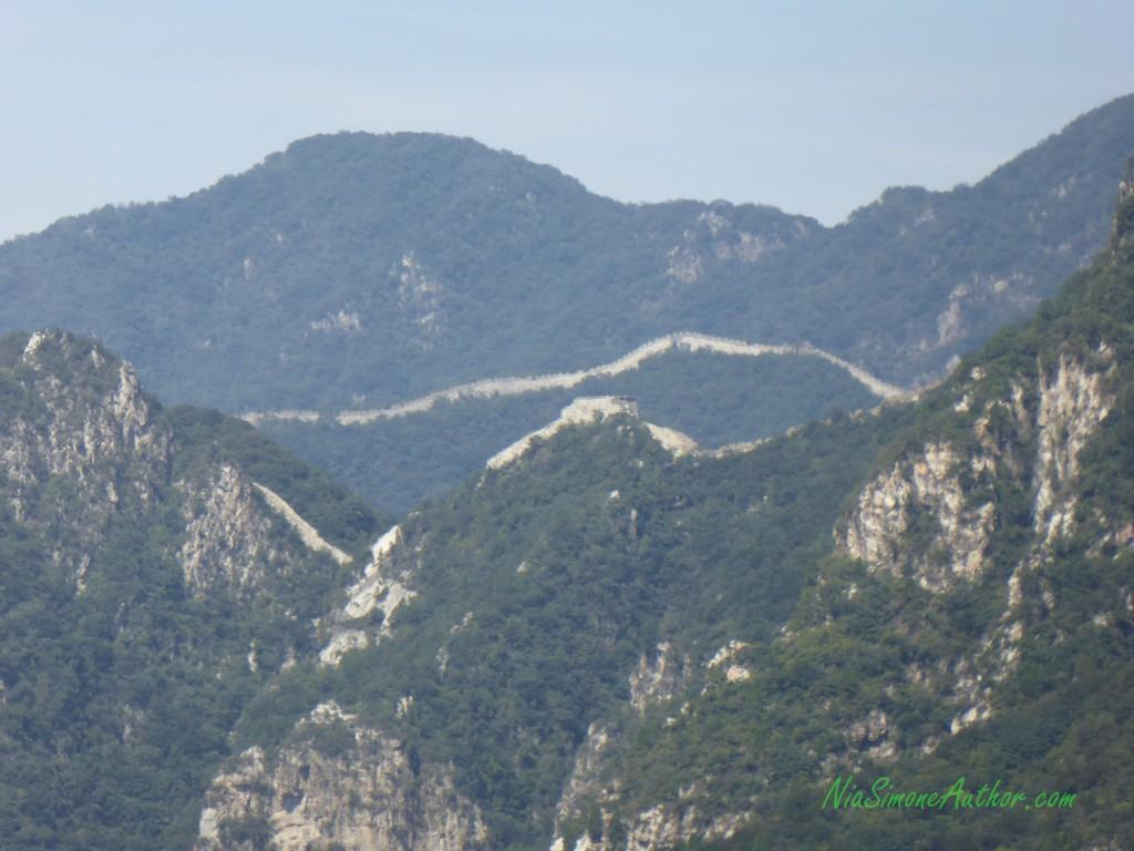 Great-Wall-of-China-51