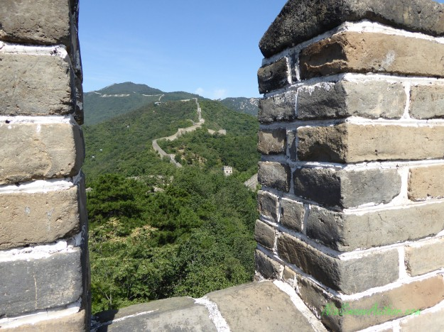 Great-Wall-of-China-53