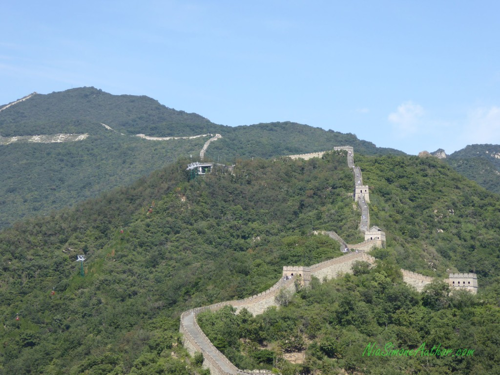 Great-Wall-of-China-60