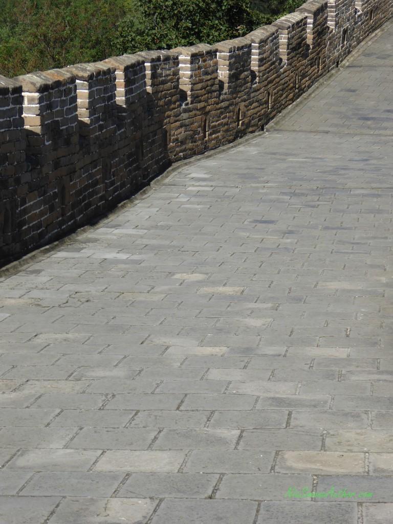 Great-Wall-of-China-62