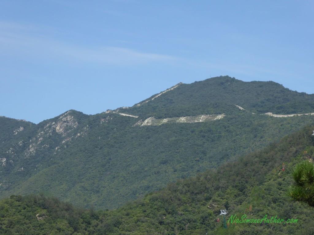 Great-Wall-of-China-64