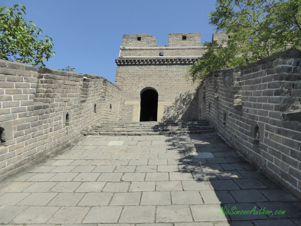 Great-Wall-of-China-70