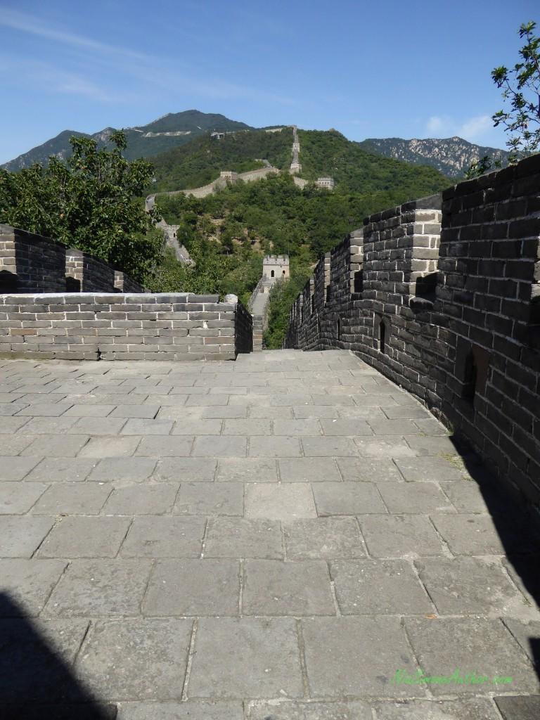 Great-Wall-of-China-75