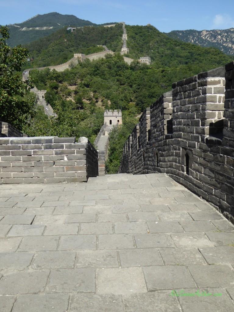 Great-Wall-of-China-76