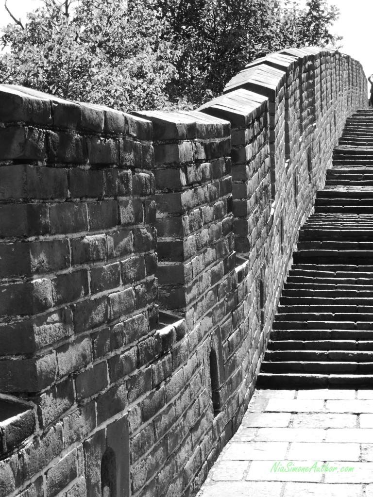 Great-Wall-of-China-88