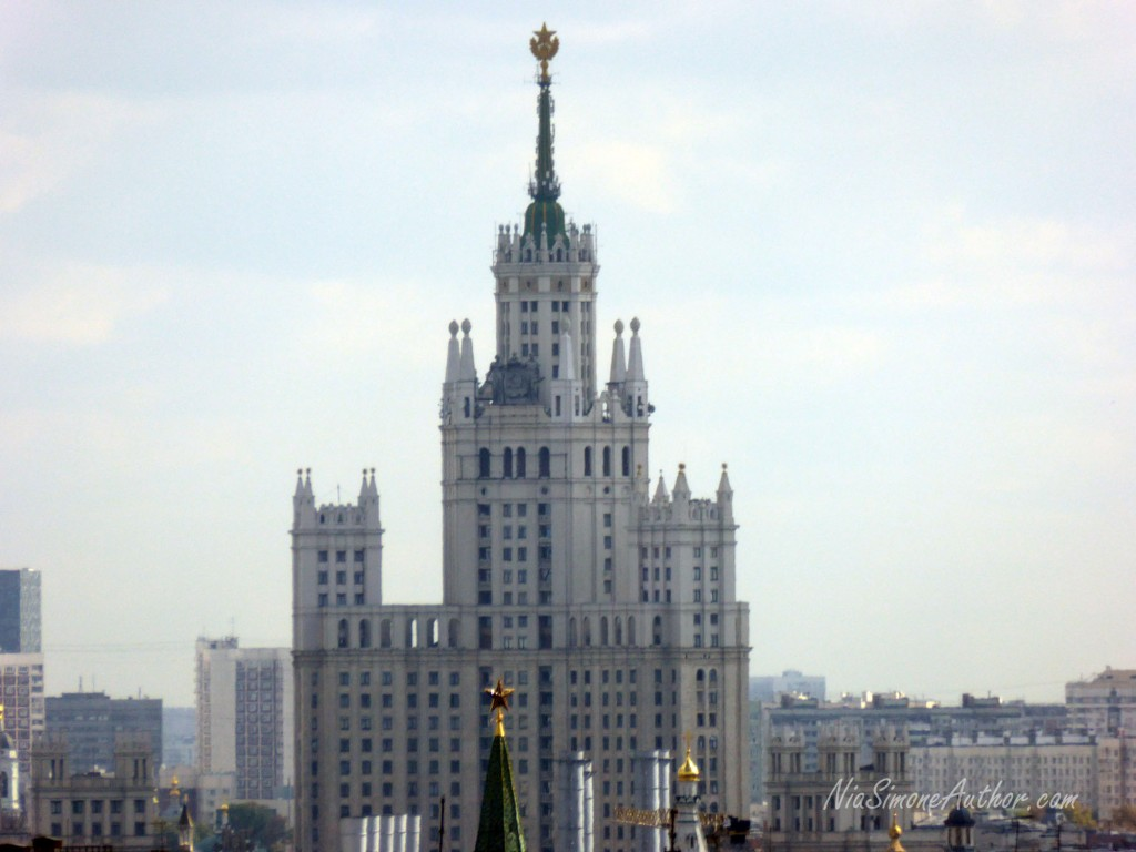 Moscow-Russia-1