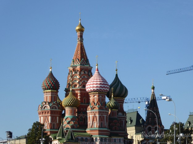 Moscow-Russia-14