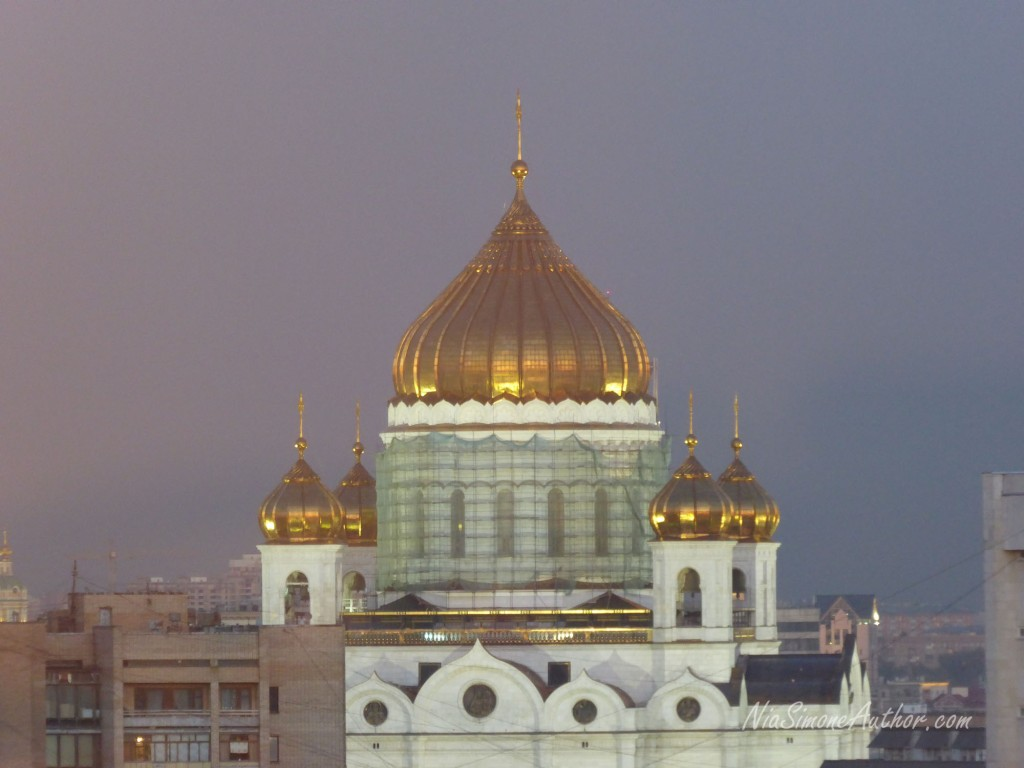Moscow-Russia-Church-of-Chris-Our-Savior