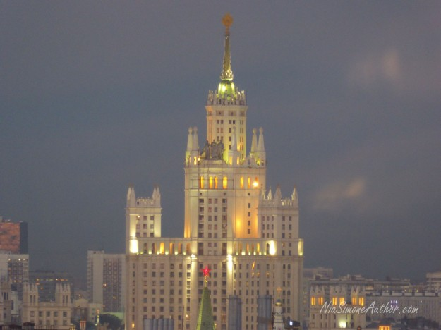 Moscow-Russia-18