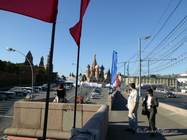 Moscow-Russia-3