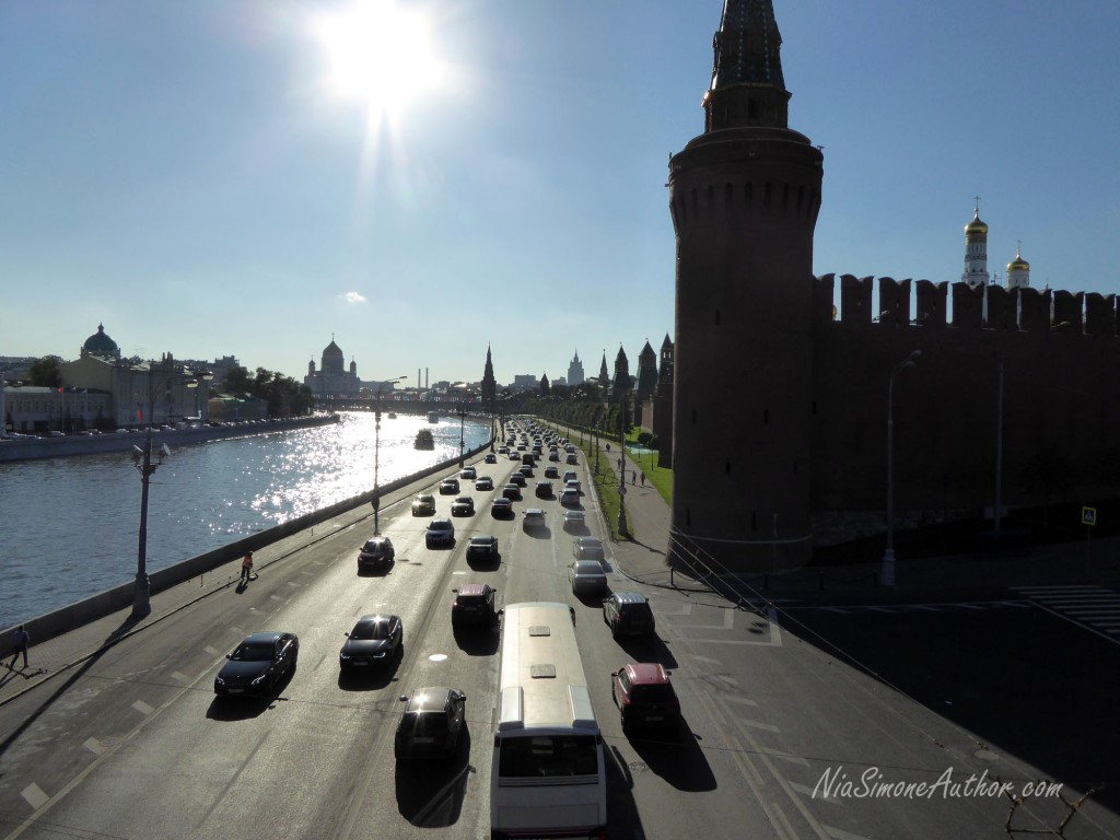 Moscow-Russia-5
