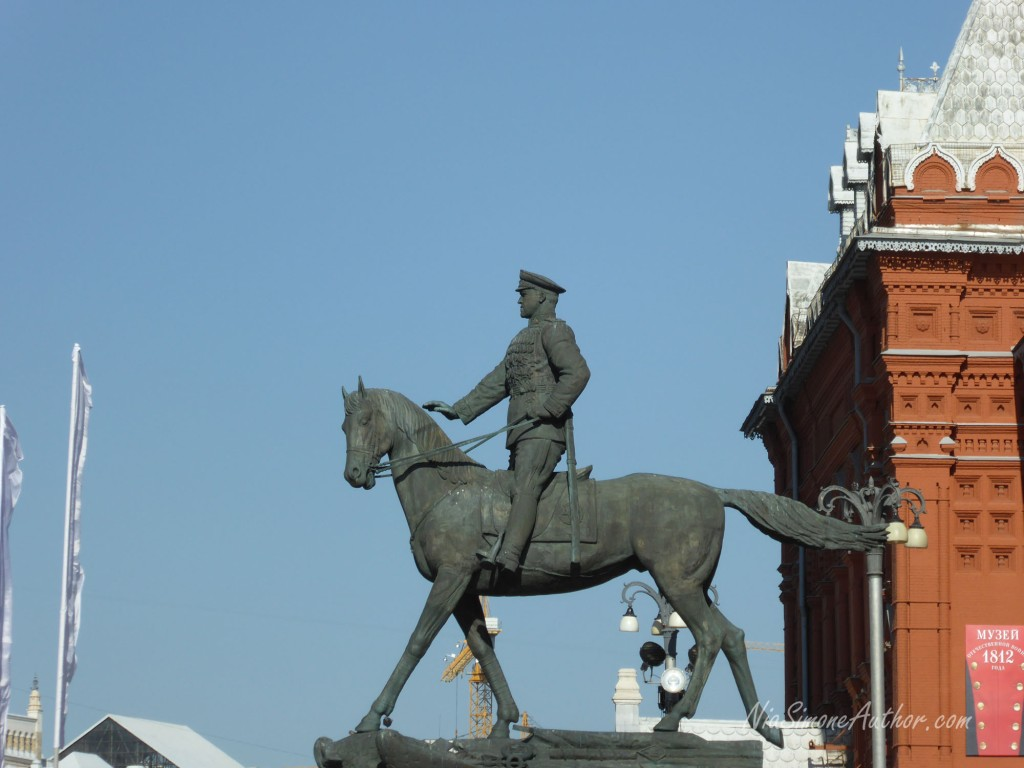 Moscow-Russia-6