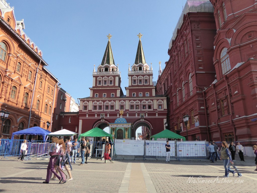 Moscow-Russia-7