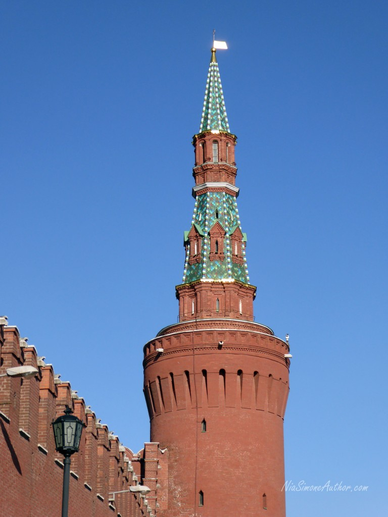 Moscow-Russia-8
