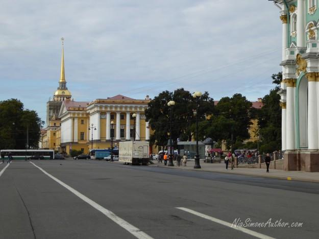 St-Petersburg-Russia-10