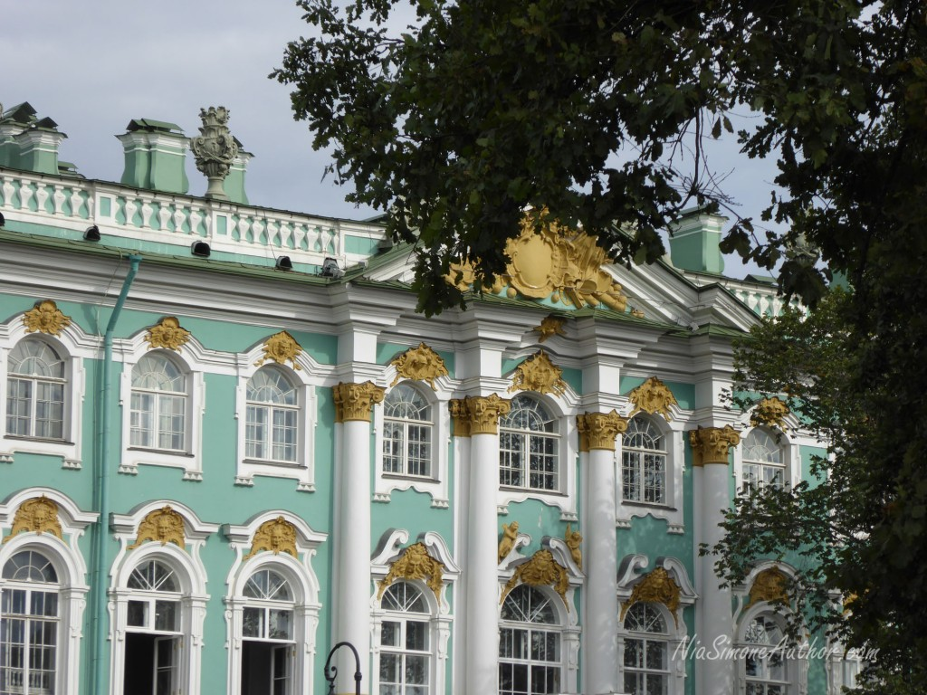 St-Petersburg-Russia-11