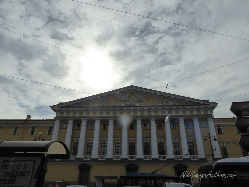 St-Petersburg-Russia-12
