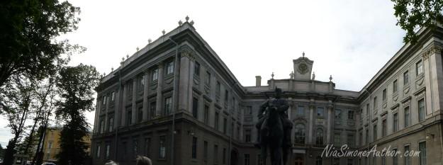 St-Petersburg-Russia-13