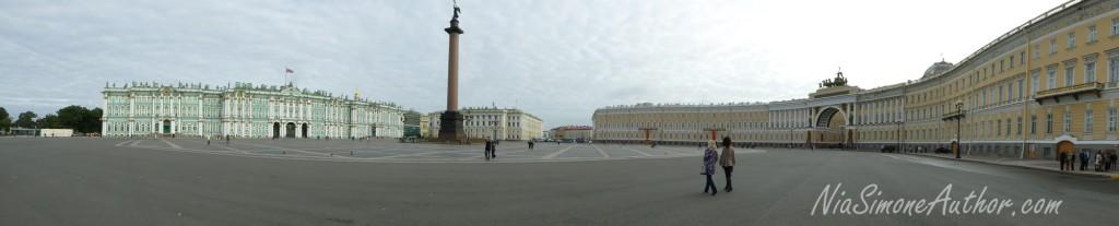 St-Petersburg-Russia-1