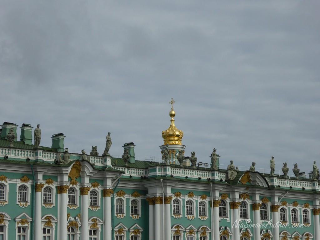 St-Petersburg-Russia-2