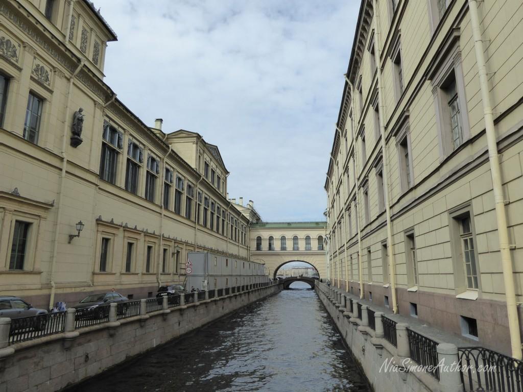 St-Petersburg-Russia-3