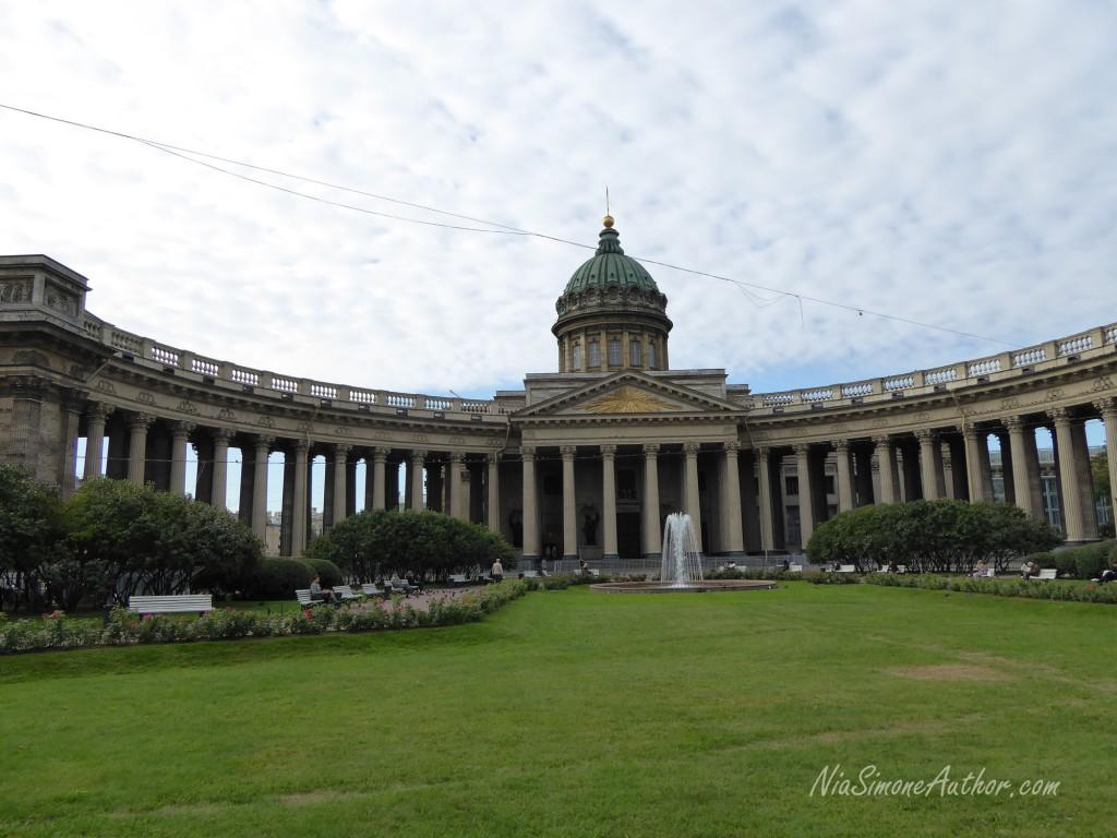 St-Petersburg-Russia-4