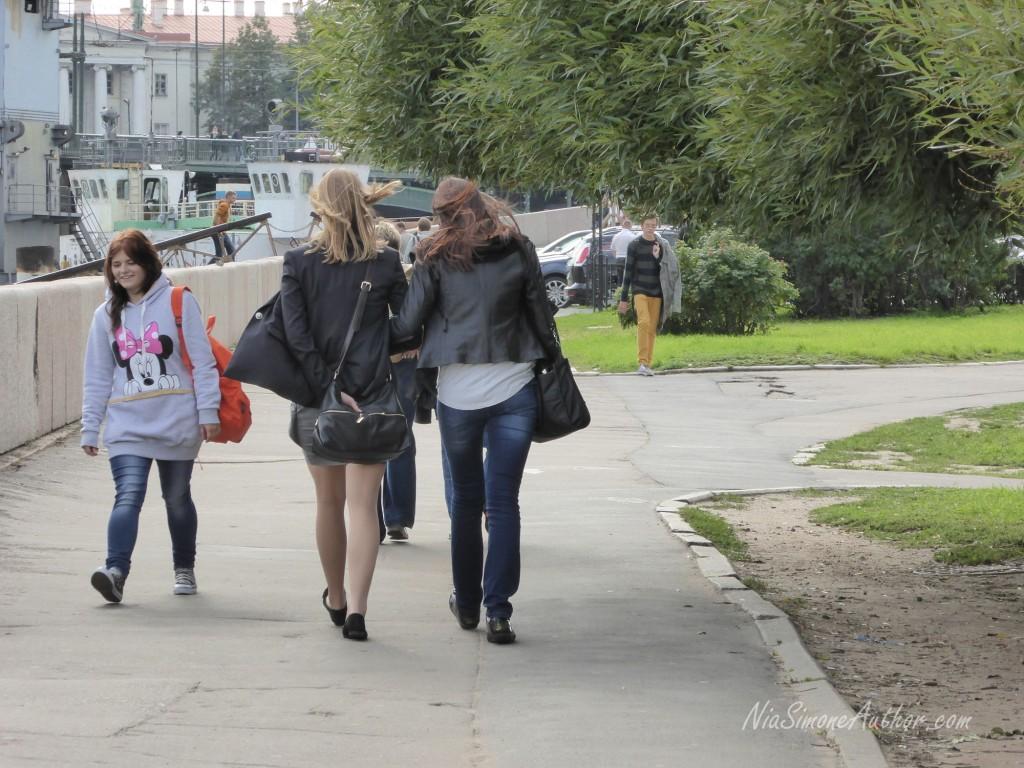 St-Petersburg-Russia-6