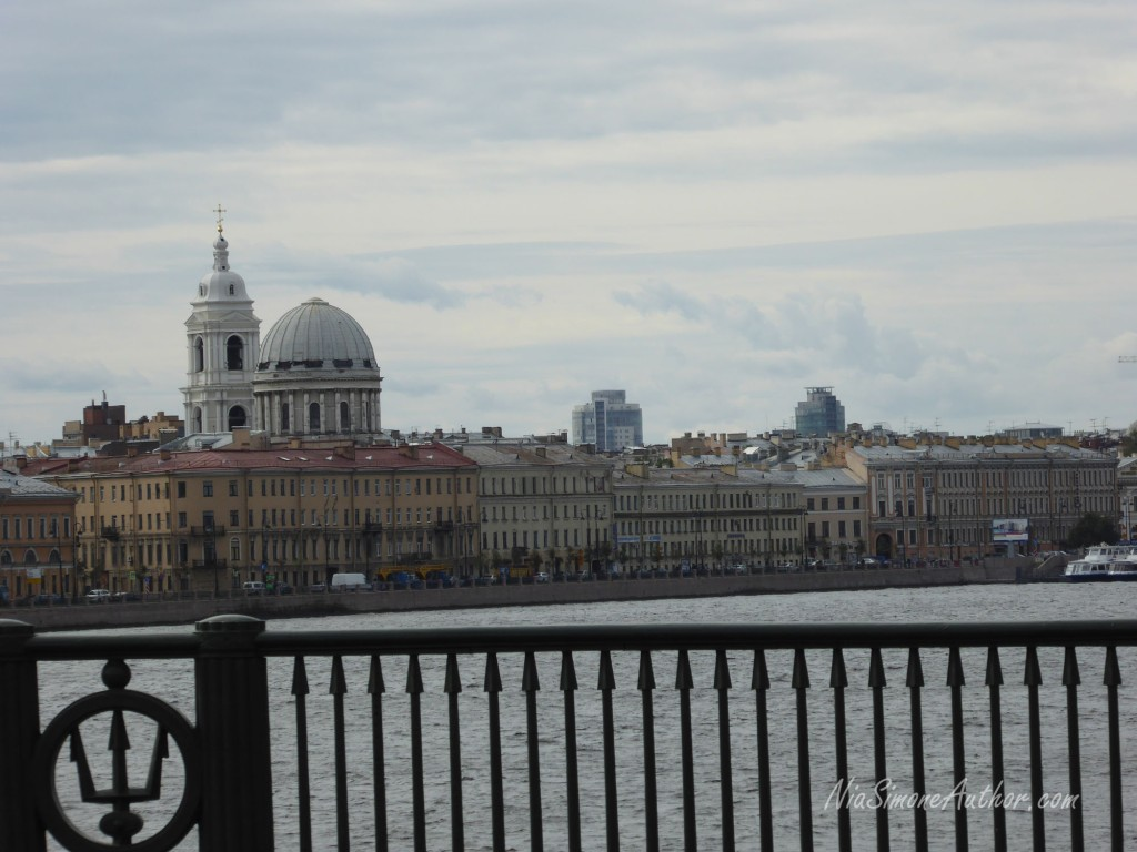 St-Petersburg-Russia-7