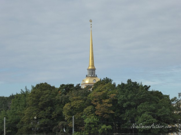 St-Petersburg-Russia-8