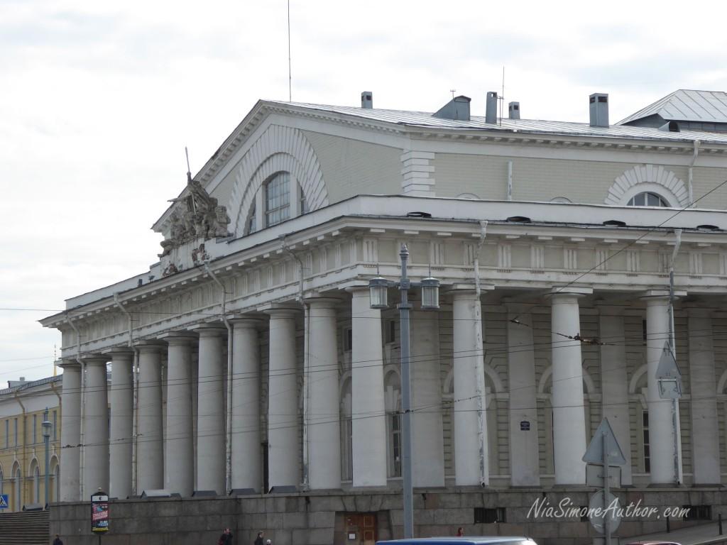 St-Petersburg-Russia-9