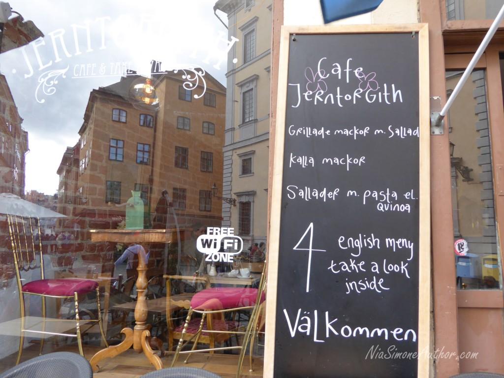 Stockholm-Gamla-Stan-3
