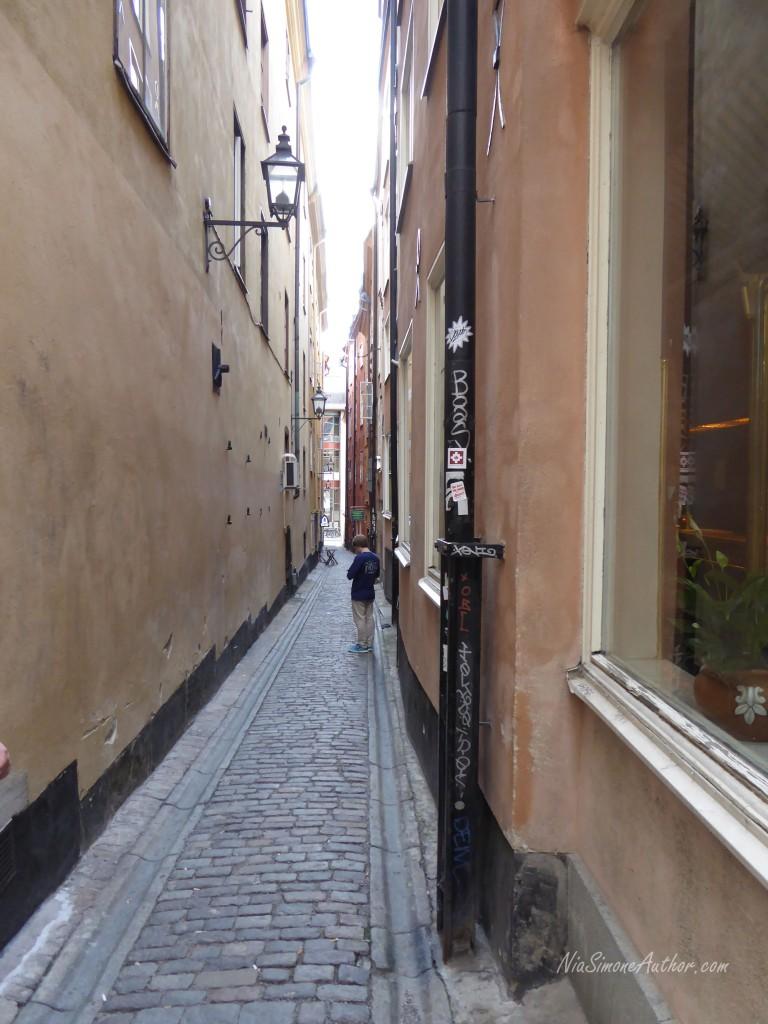 Stockholm-Gamla-Stan-4