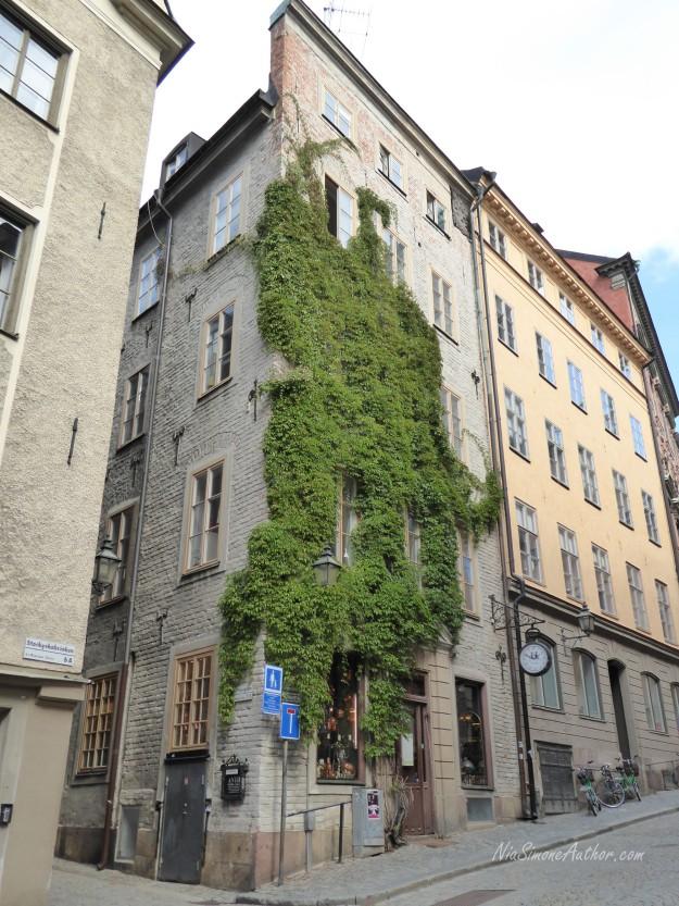 Stockholm-Gamla-Stan-5