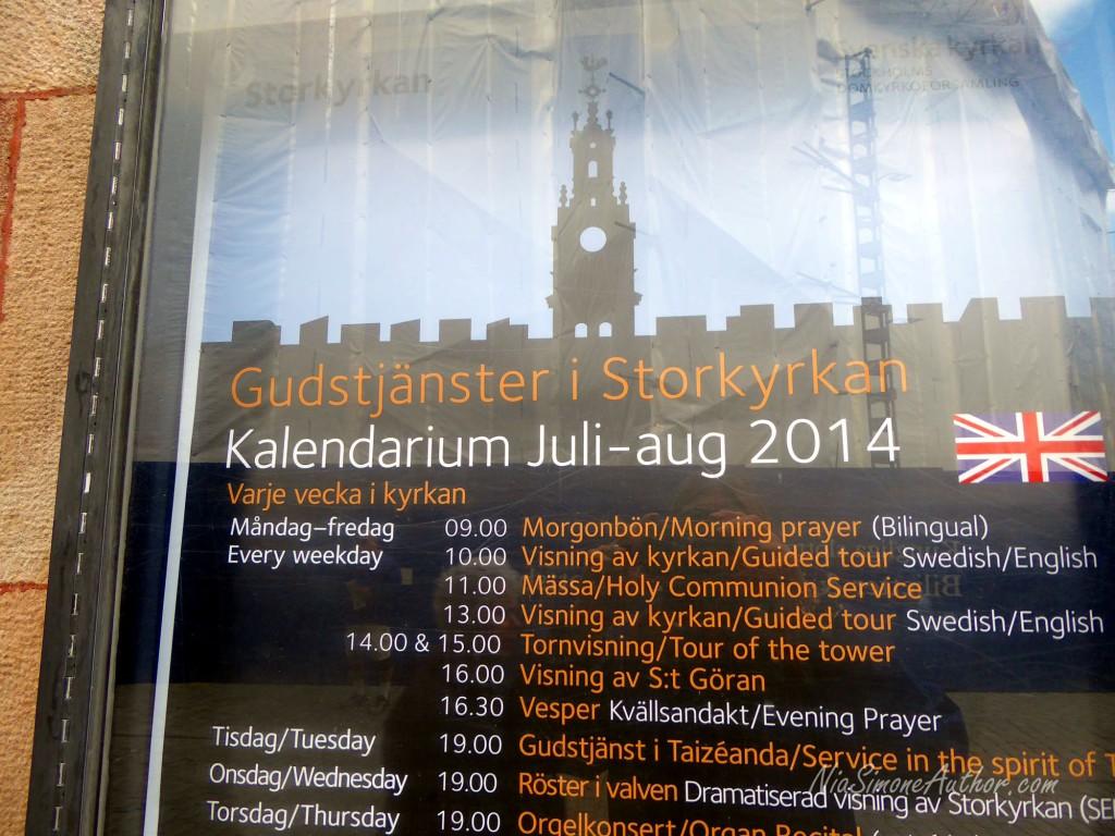 Stockholm-Gamla-Stan-7