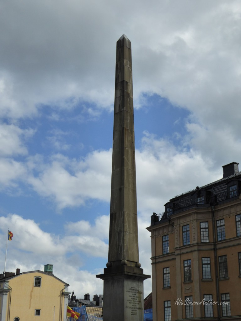 Stockholm-Gamla-Stan-8
