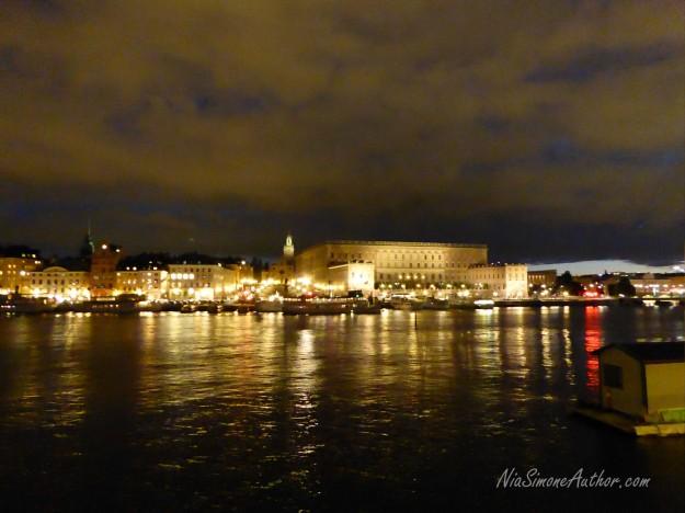 Stockholm-Sweden11